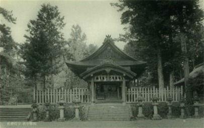 ube_shrine.jpg