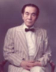 ifukube_1977.jpg