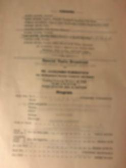 1936_program_two.JPG