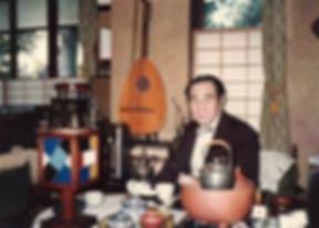 lute_ifukube_lamp.jpg