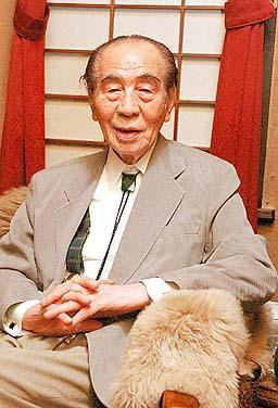 ifukube_2005.jpg