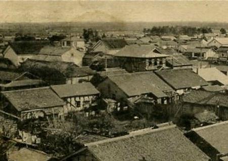houses_obihiro.jpg