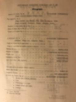 1936_program_three.JPG