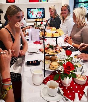 Bonding over Tea janemalyon.co.uk.jpg