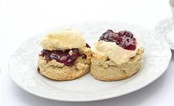Cream or jam controversy janemalyon.co.u