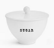 Sugar pot.png