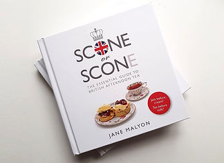 Scone or Scone Book by Jane Malyon.jpg