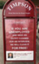 Timpson clearners sign.jpg