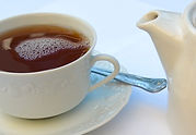 Jane Malyon teapot.jpg