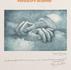 Manual de la Relación Médico-Paciente. Organización Médica Colegial de España