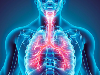 Asma Aguda