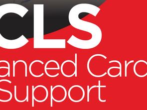 ACLS Advance Cardiac Life Support
