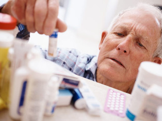 Guia antibiótica. Adultos. Atención Primaria