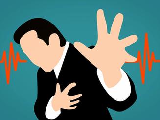 El ECG ¿CON dolor o SIN dolor?