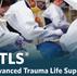 ATLS. Advance Trauma Life Support Student Manual 10th Ed