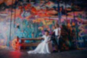 Wedding1-84.jpg