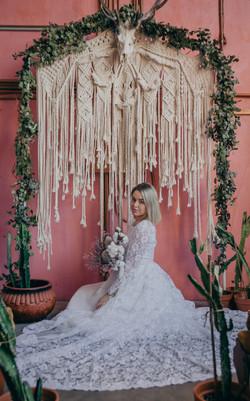 GC Bride Top 25 Shoot