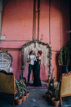 -Wedding1-201