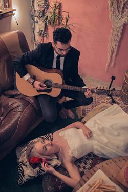 frida-kahlo-inspired-shoot-080