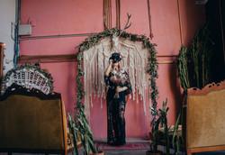 -Wedding1-178