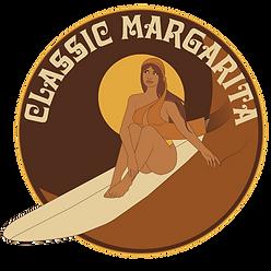 CLASSIC-MARGARITA-FINAL-CLEAR-BG.png