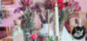 Mo's Emilia's Banner.jpg