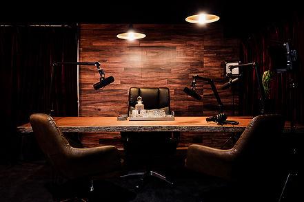 Vodcast Studio.jpg