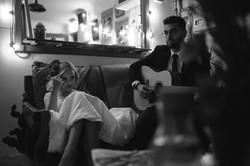 frida-kahlo-inspired-shoot-077