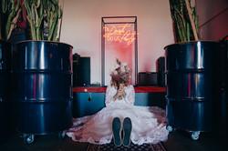 -Wedding1-53