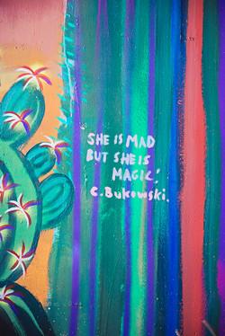 frida-kahlo-inspired-shoot-006