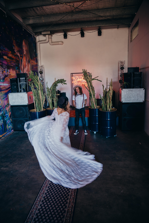 -Wedding1-71