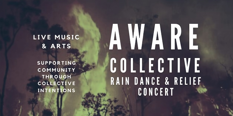 Aware Collective Relief Benefit