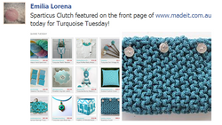 Turquoise Tuesday.PNG