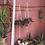 Thumbnail: DIY Macrame Plant Swing | Macrame Pattern
