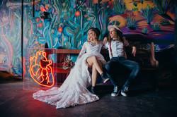 -Wedding1-79