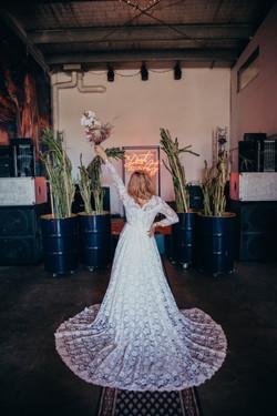 -Wedding1-11