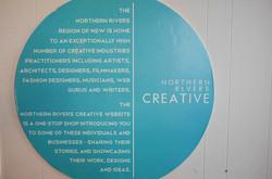 Northern Rivers Creative