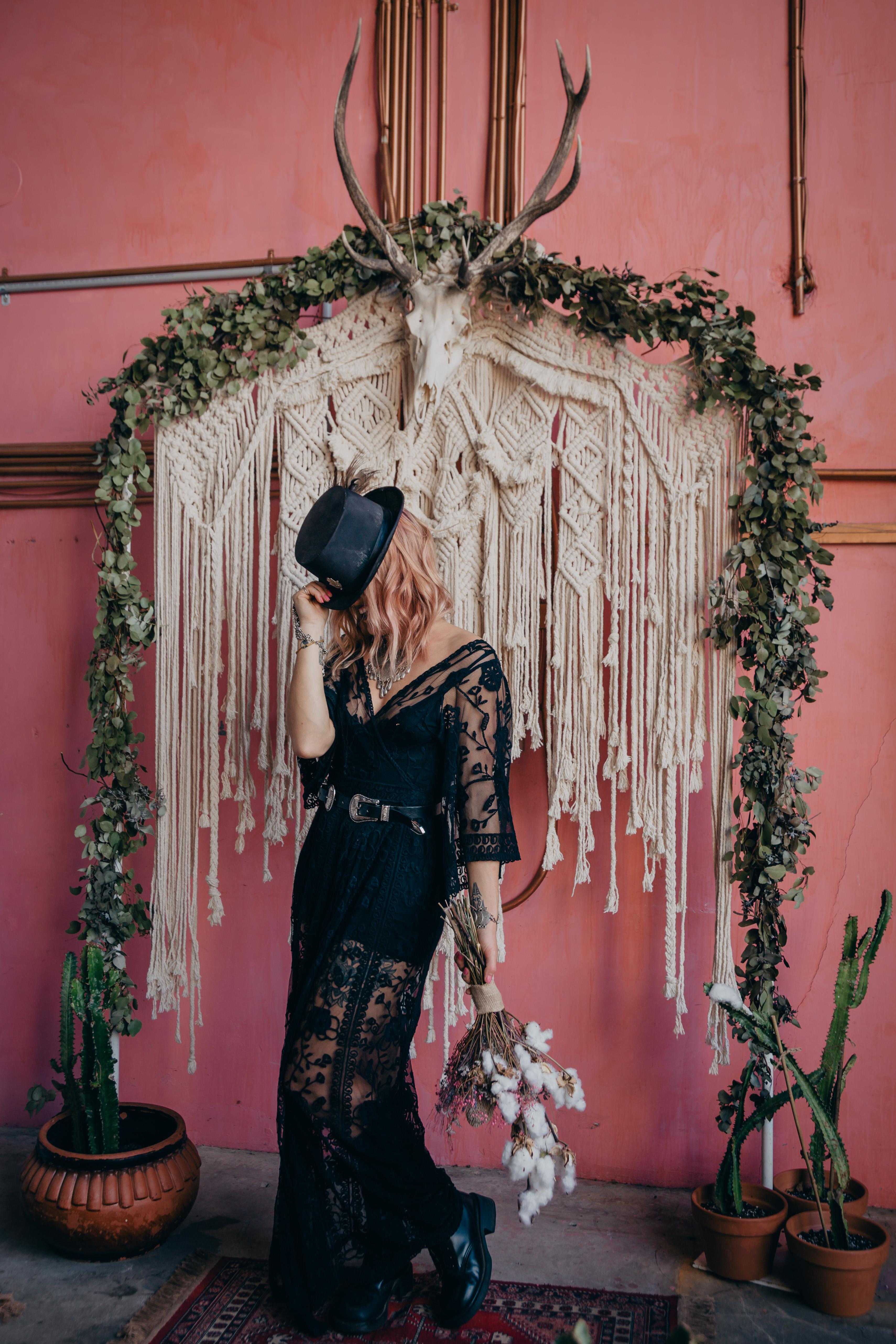 -Wedding1-183