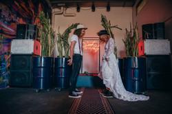 -Wedding1-89