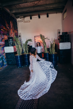 -Wedding1-70