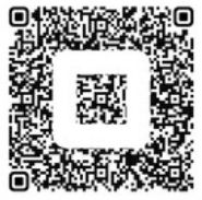 RMS Payment QR Code