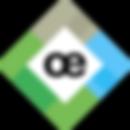 VOE-Label-Certifie-Digital-B.png