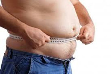 Burn Belly Fat With These Home Remedies
