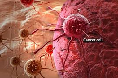 how to fight cancer?