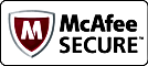 mcafee secure badge.png
