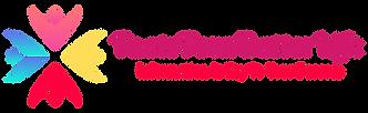ffabl full logo png.png