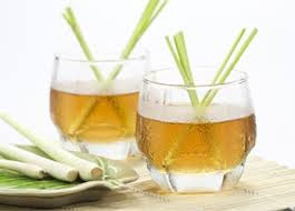 Super Health Benefits of Lemon Grass