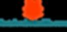 ffabl logo - transparent background - hi
