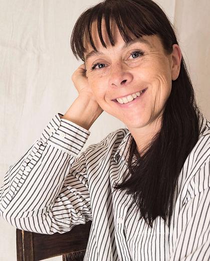 Paula Rivinoja-Kulju