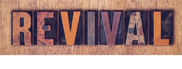 Revival Name.jpg